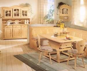 eckbankgruppe der weblog f r landhausm bel von www. Black Bedroom Furniture Sets. Home Design Ideas