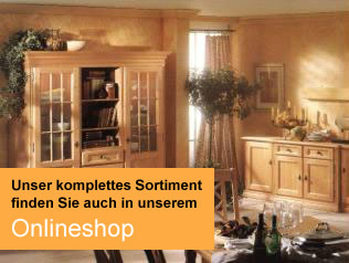 landhausm bel wohnzimmer schlafzimmer landhaus k chen. Black Bedroom Furniture Sets. Home Design Ideas