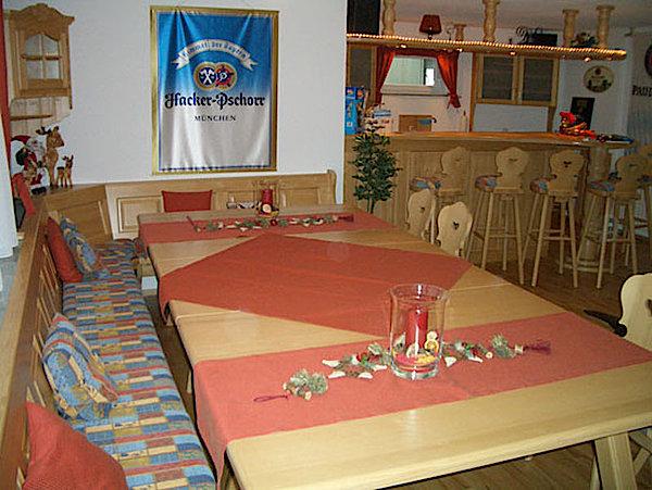 Landhausmöbel-Shop