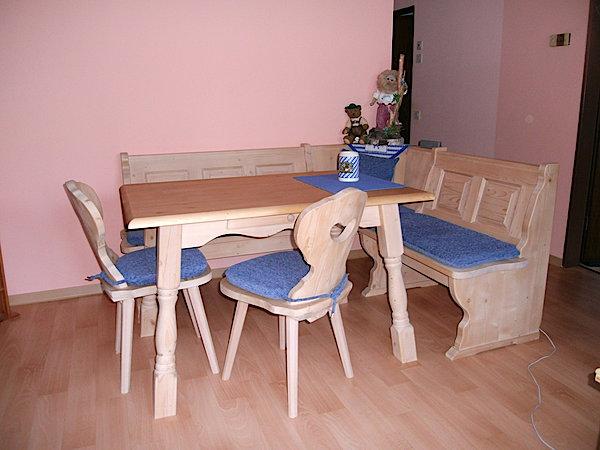 landhausm bel shop. Black Bedroom Furniture Sets. Home Design Ideas