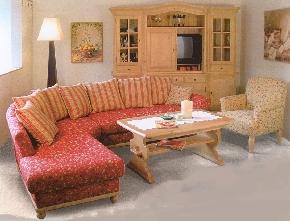 Landhausmöbel sofa  Landhausmöbel-Shop