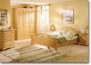 landhausmöbel-shop, Schlafzimmer ideen
