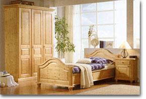 LandhausmöbelShop - Landhausmobel schlafzimmer